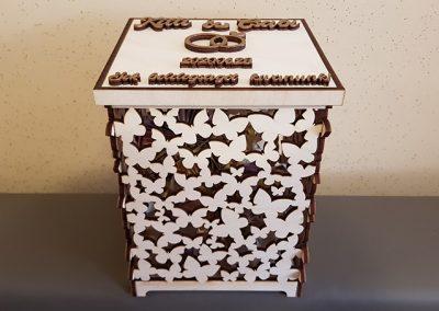 Nászajándék doboz_1